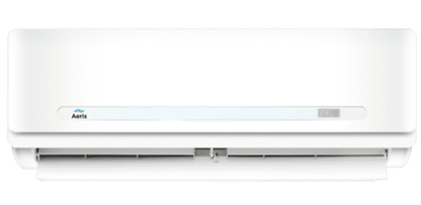 Кондиционер SYSPLIT WALL SMART 36 V3 HP Q*