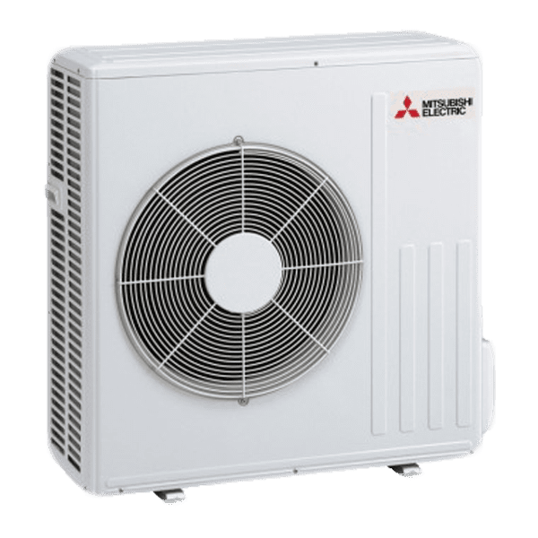 Кондиционер Mitsubishi Electric Standart Inverter MSZ-SF42VE/MUZ-SF42VE