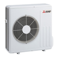 Кондиционер Mitsubishi Electric Standart Inverter MSZ-SF50VE/MUZ-SF50VE