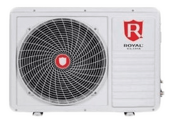 Кондиционер Royal Clima Prestigio Full Dc Eu Inverter RCI-P41HN
